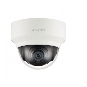 Hanwha Techwin XND-6010 2MP 2.8mm Indoor Vandal Dome