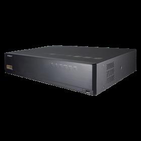 Hanwha Techwin XRN-3010A 64 kanaals NVR